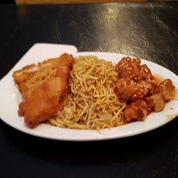 Photo Of Jack S Chinese Restaurant