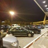 Aeroporto di Milano Malpensa - 269 Photos   173 Reviews - Airports ... 30531bc5be2