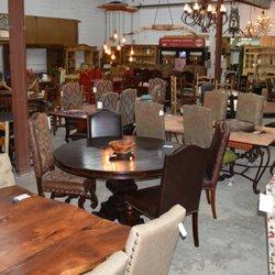 Happy Trails Rustic U0026 Western Furniture   23 Photos   Yelp