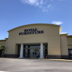photo of royal furniture birmingham birmingham al united states entrance
