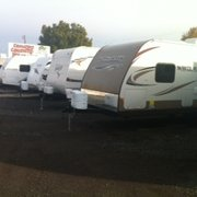 Canopy Country Rv Center Rv Dealers 2904 Main St
