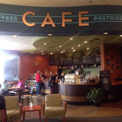 Photo Of Bookmans Café Flagstaff Az United States This Is What The
