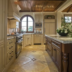 Photo Of The Place For Kitchens And Baths   Boca Raton, FL, United States