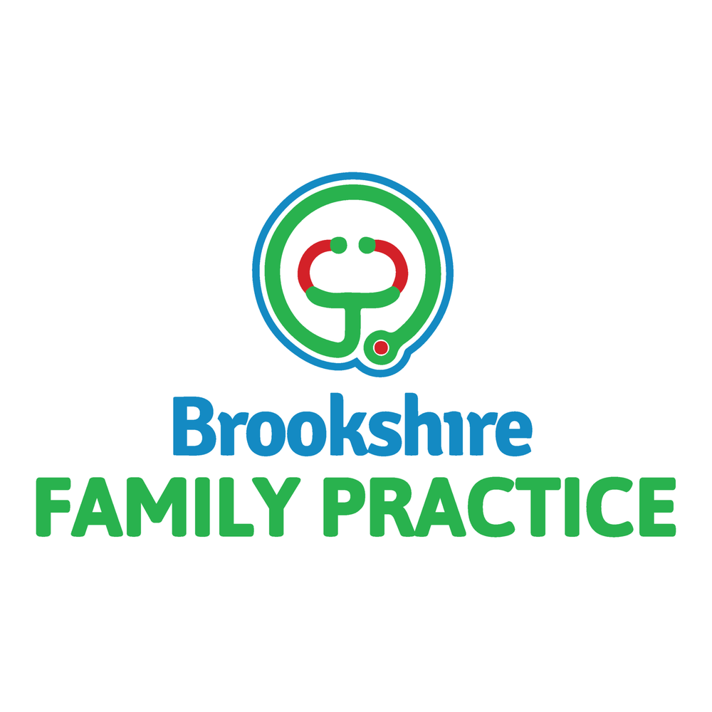Brookshire Family Practice: 4019 S Front St, Brookshire, TX