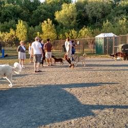 Heurich Dog Park 12 Photos Amp 15 Reviews Dog Parks