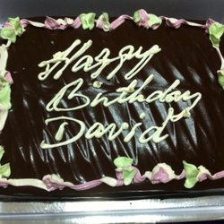 Lana Cake Shop 11 Reviews Bakeries 36 Greenwood Avenue Bukit