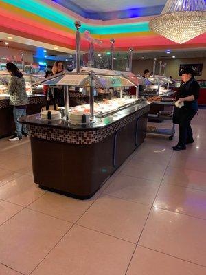 hibachi grill supreme buffet 3308 bragg blvd fayetteville nc rh mapquest com