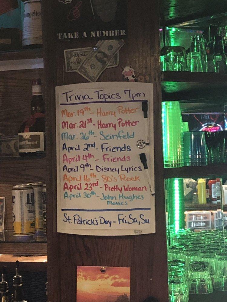 Wisco Grub & Pub - 38 Photos & 22 Reviews - Burgers - 3015