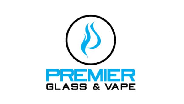 Premier Glass & Vape: 823 Pittsburgh St, Springdale, PA