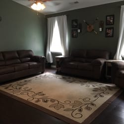Living Room Furniture Jacksonville Nc ashley homestore - 10 photos & 13 reviews - furniture stores