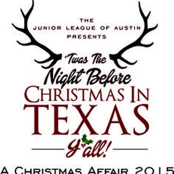 A Christmas Affair - 12 Photos - Community Service/Non-Profit ...