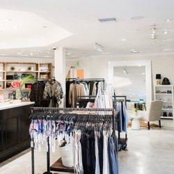 Serafina - Children\'s Clothing - 2670 Mission St, San Marino, CA ...