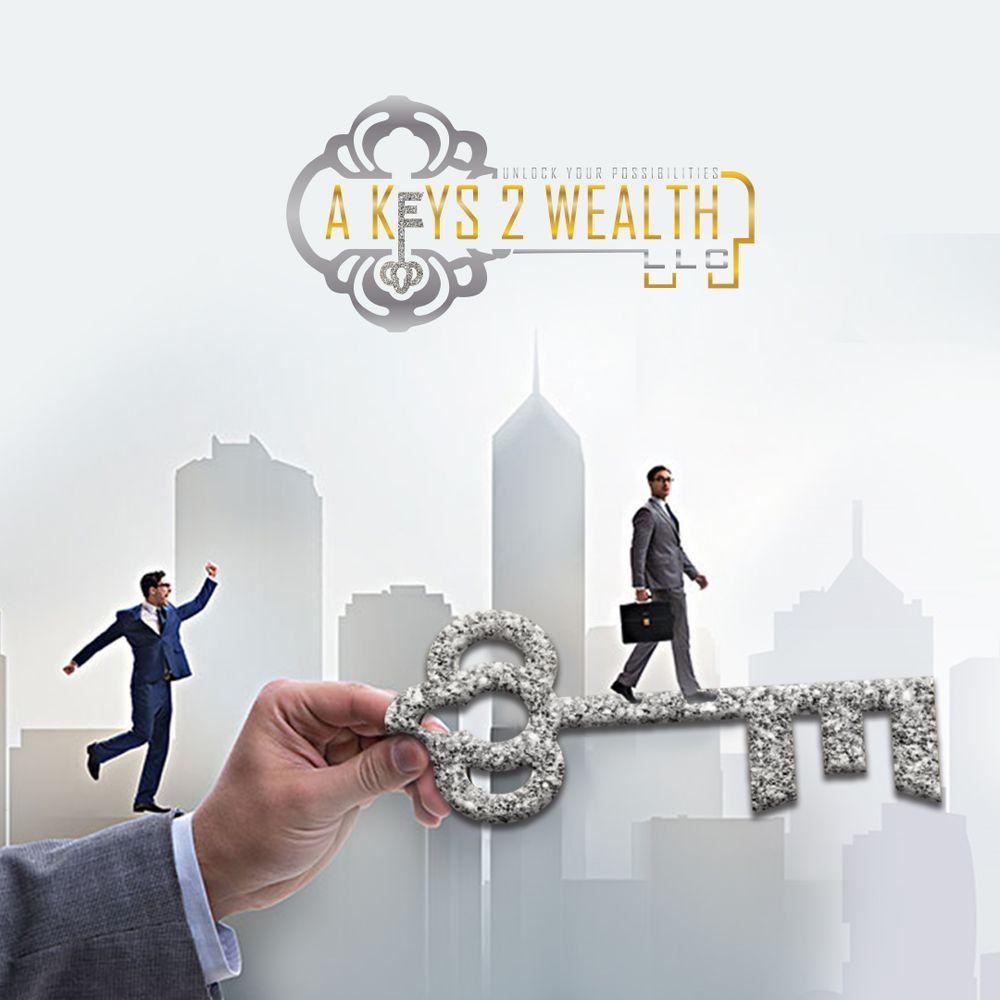 A Keys 2 Wealth: 331 E Main St, Rock Hill, SC