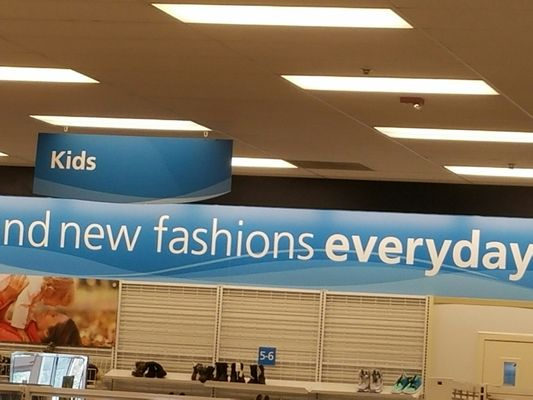 68d80efb8f1 Ross Dress for Less 719 Hebron Pkwy Lewisville