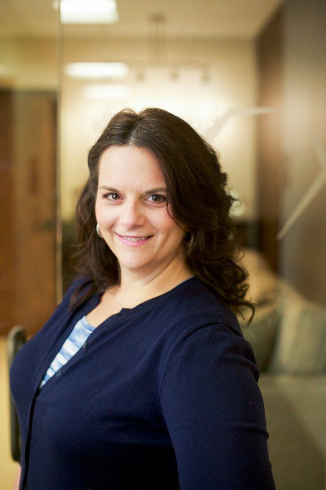 Cynthia Stuart, DO - Diamond Physicians: 4323 N Josey Ln, Carrollton, TX
