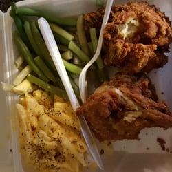 Super Chicken 11 Photos 34 Reviews Barbeque 289 Rantoul St
