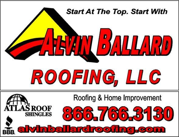 Alvin Ballard Roofing and Home Improvement - Roofing - 8676 Goodwood Blvd Baton Rouge LA - Phone Number - Yelp  sc 1 st  Yelp & Alvin Ballard Roofing and Home Improvement - Roofing - 8676 ... memphite.com