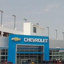 autonation chevrolet north 31 photos 71 reviews car dealers. Cars Review. Best American Auto & Cars Review