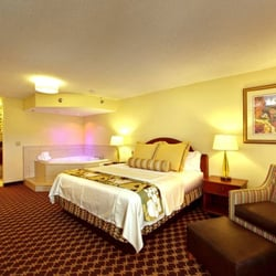 Photo Of Shular Inn Pigeon Forge Tn United States