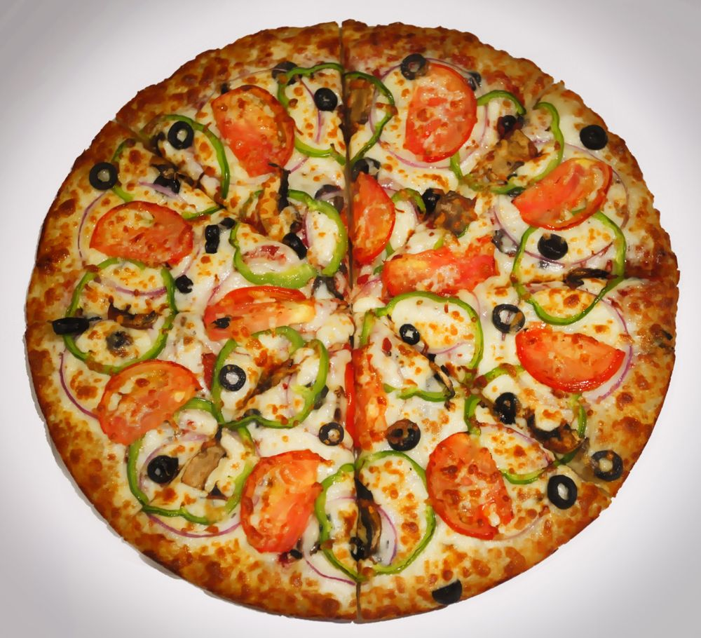 Canadian 2 for 1 pizza pizzerie 1779 ross road for Affitti di cabina okanagan bc