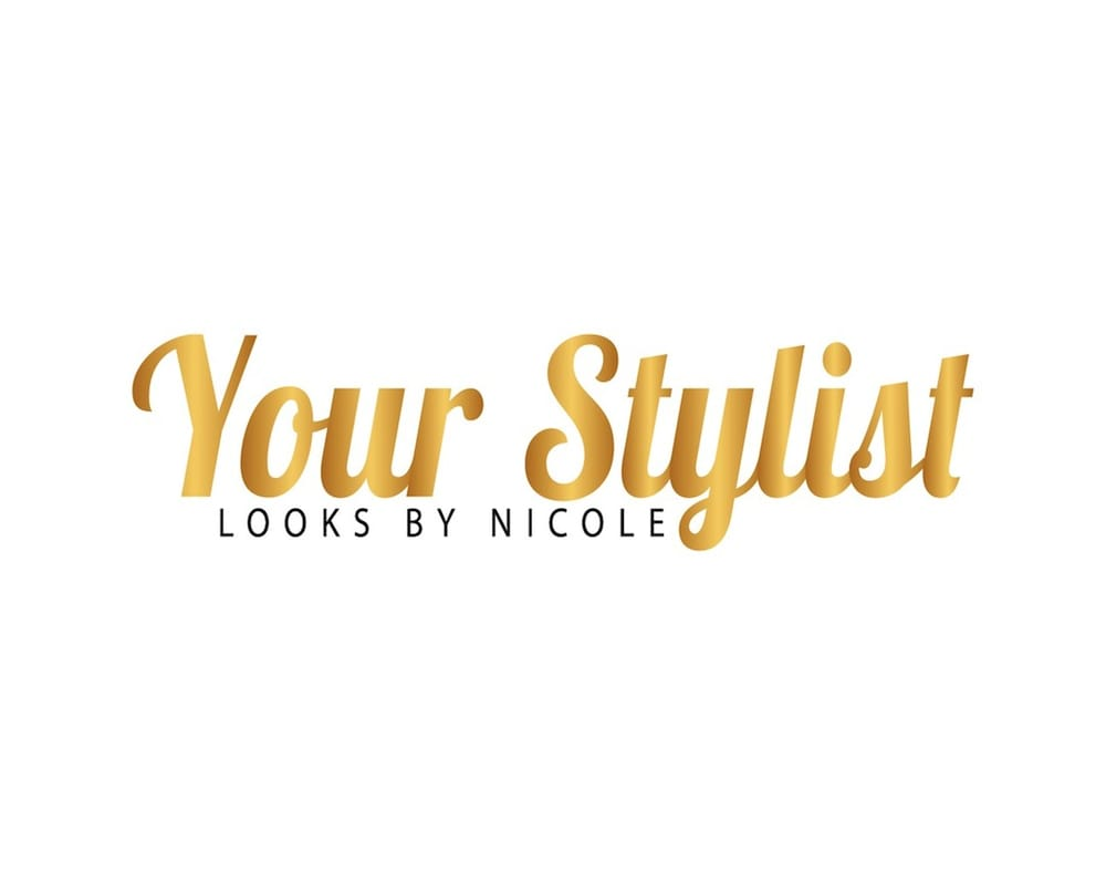 Your Stylist: Chandler, AZ
