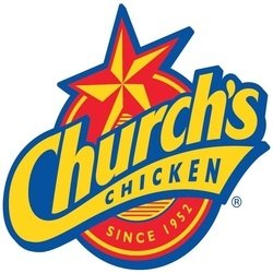 Church's Chicken: 805 E Cummings Dr, Opp, AL