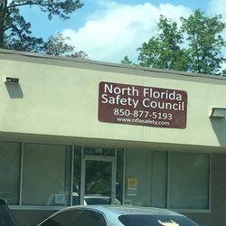 North Florida Safety Council Dui Schools 2002 Old St Augustine
