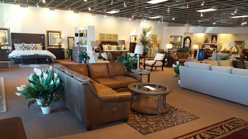 Bassett Furniture St Ngt 30 Foton 40 Recensioner M Belbutiker 861 Showroom Pl Chula