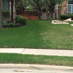 Image Gallery Dirt Landscaping