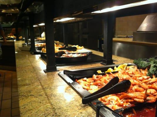 farmers club buffet buffets 1800 sw 3rd st pompano beach fl rh yelp com isle casino buffet price