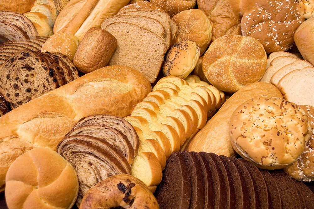 H&S Bakery Outlet Store