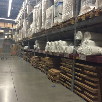 Ikea 140 Photos Furniture Stores Round Rock Tx