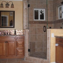 Photo Of The Tile Grout King Pleasanton Ca United States