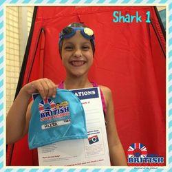 British Swim School Dupage Kane Swimming Lessonsschools 265 E