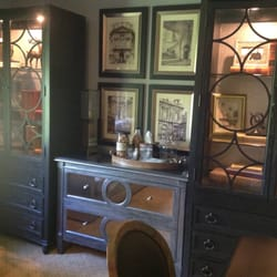 Francie S Traditional Design Interior Design 333 S