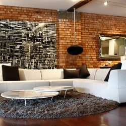 Carpet Design Centre Ideas
