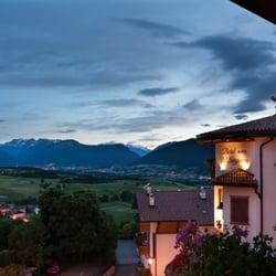 Blumenhotel Belsoggiorno - 35 Photos - Hotels - Via Miravalle 7 ...