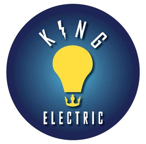 King Electric Service