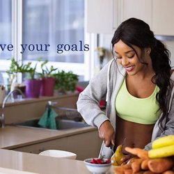 The Best 10 Weight Loss Centers In Fayetteville Nc Last Updated