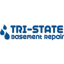 Lovely Tri State Basement Waterproofing