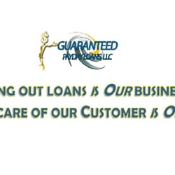 Payday loans st joe mo picture 7