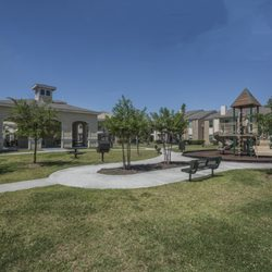Photo Of Hollyview Apartments   Houston, TX, United States