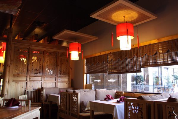 Chuan's Chinese Restaurant - CLOSED - 354 Photos & 177 Reviews