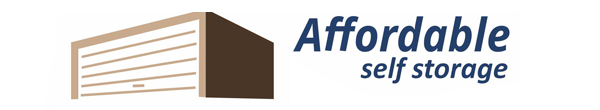 Affordable Self Storage: 5906 2nd Ave N, Great Falls, MT