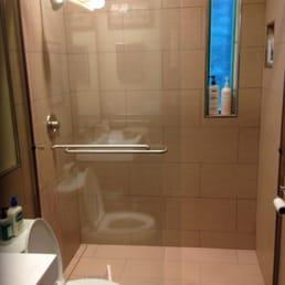 Remodel Bathroom Anchorage mad city flooring - closed - 21 photos - flooring - 5445 old