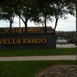 Wells Fargo Grand Island Ne