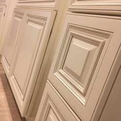 Premium Cabinets - 126 Photos & 13 Reviews - Cabinetry - 3129 Fite ...