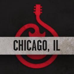 School of Rock Chicago