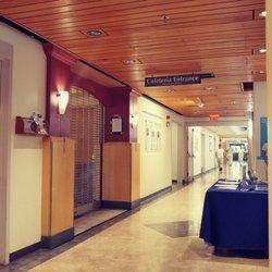 Brigham and Women's Faulkner Hospital - 48 Reviews