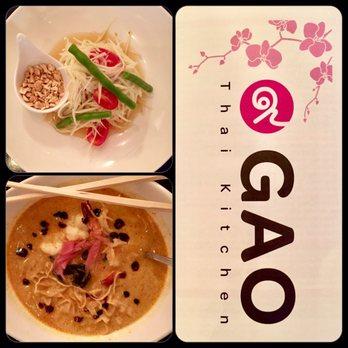 Thai Restaurant Ramsey Nj
